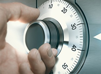 business locksmith Raleigh